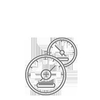 icon-atendimento2
