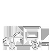 icon-entregas