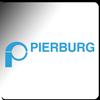 PIEBURG