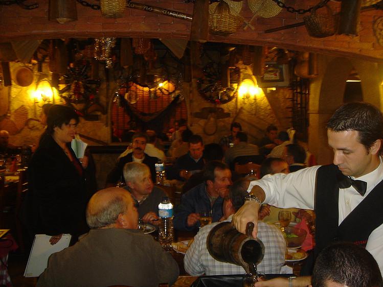 15-ANIVERSÁRIO-2006-01