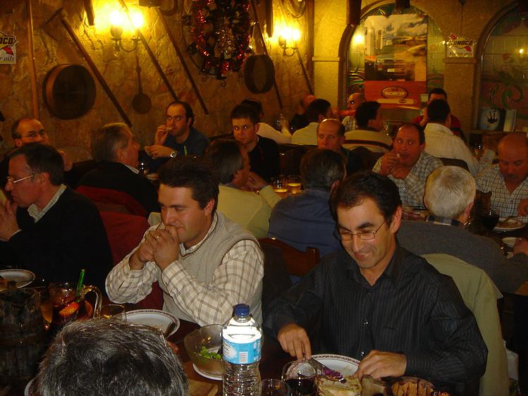 15-ANIVERSÁRIO-2006-02
