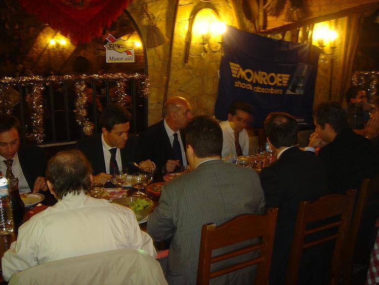 15-ANIVERSÁRIO-2006-03