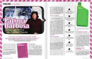 2014-01 noticia5