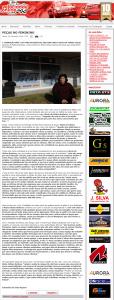2014-02-14 noticia1