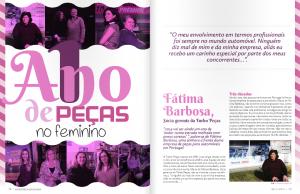 2015-09 noticia4