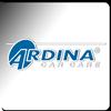 ARDINA