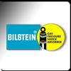 BLINSTEIN