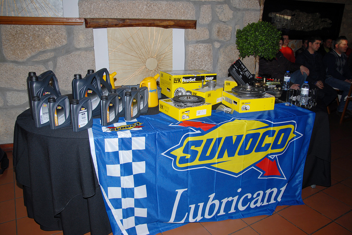 Formacao-SUNOCO-LUK-2011-01