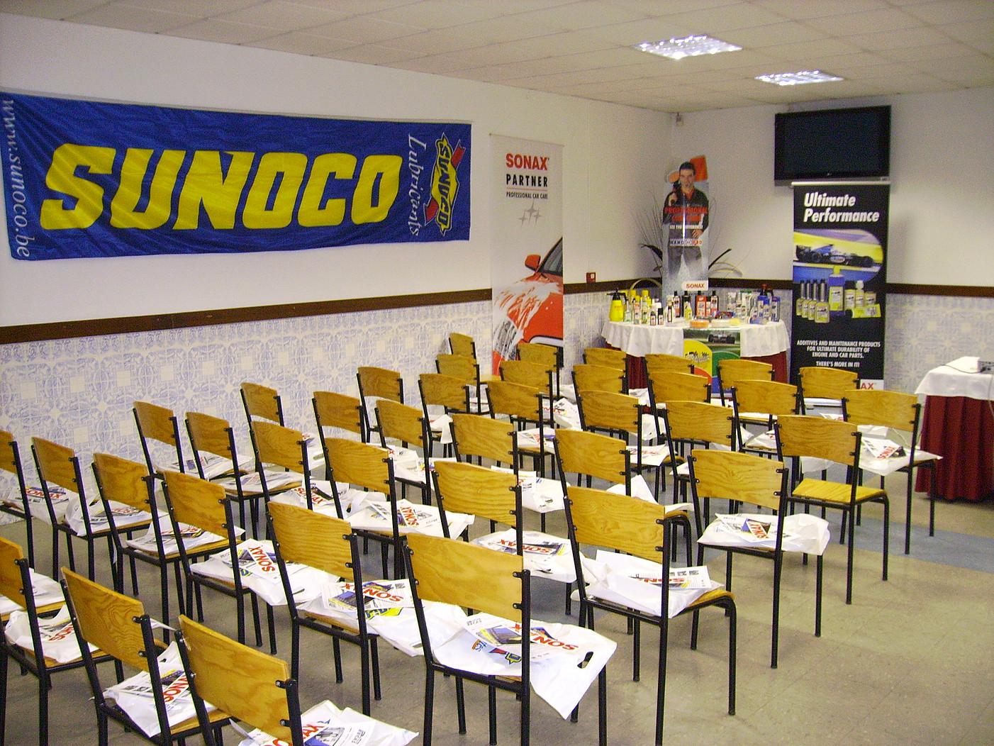 Formacao-SUNOCO-SONAX-2008-01