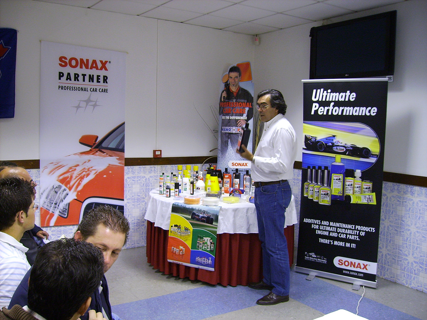 Formacao-SUNOCO-SONAX-2008-04