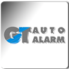 GT-AUTO-ALARM