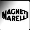 MAGNETI-MARELLI