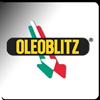 OLEOLBITZ
