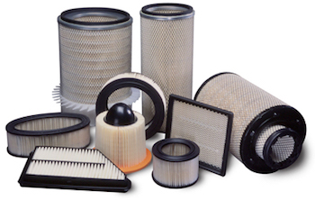 produtos-filtros