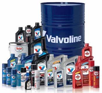 produtos-lubrificantes