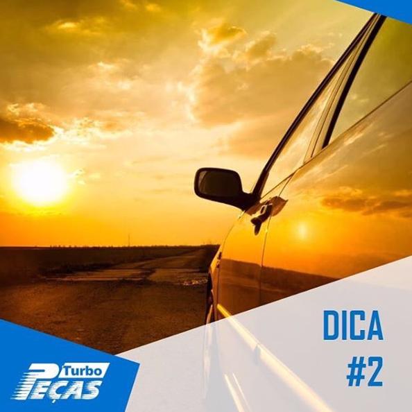 #DICA 2