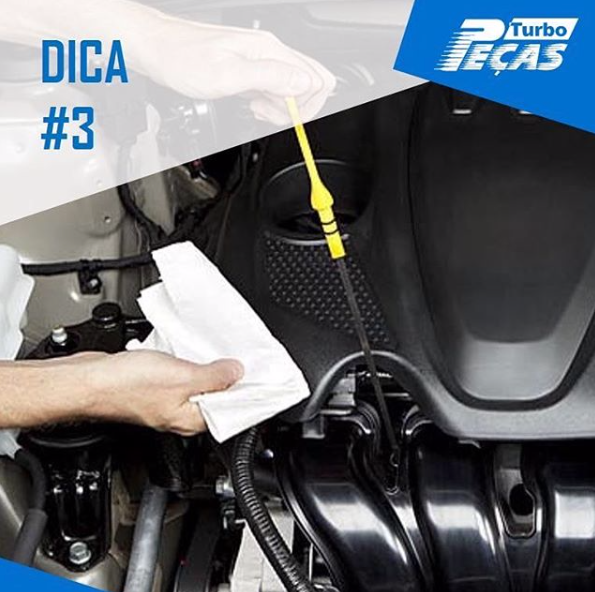 #DICA 3